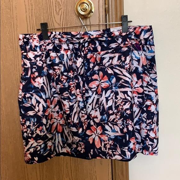 St. John's Bay Dresses & Skirts - St Johns Bay Skort